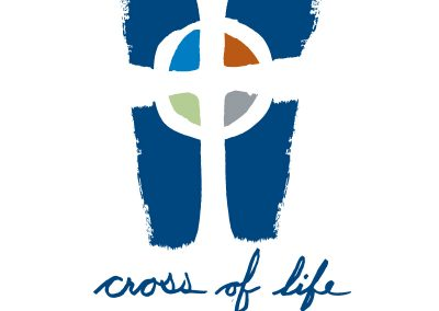 Cross of Life
